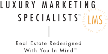 Luxury Marketing Specialists