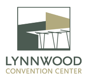 Lynnwood Convention Center
