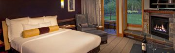 Willows Lodge<br><small> The Northwest getaway you've been seeking, in the heart of Woodinville Wine Country</small>