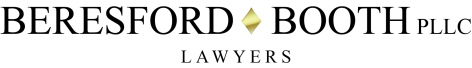 Beresford Booth Lawyers