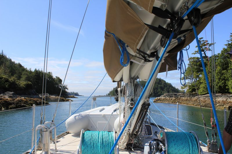 Explore Puget Sound Water Sports and Adventures