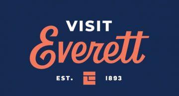 Visit Everett