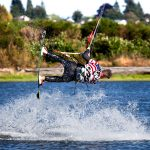 Puget Sound Water Sports- kiteboarding