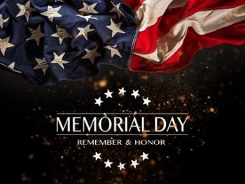 Memorial Day Remembrance and Traditions