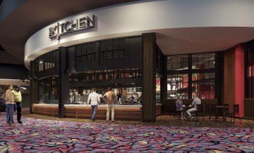 Quil Ceda Creek Casino