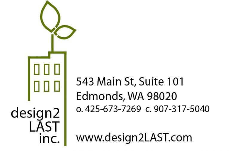 design2 LAST