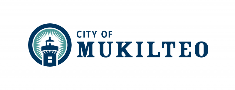 city-of-mukilteo