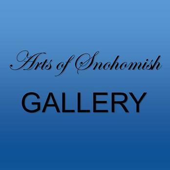 arts of snohomish 1
