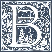 begin at bothell logo