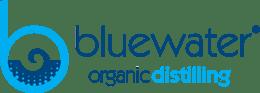 blue water distilling 1