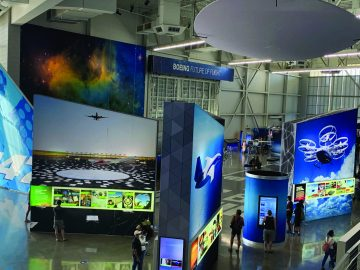 Welcome-Fall-Winter-2021-future-of-flight-exhibits-gallery