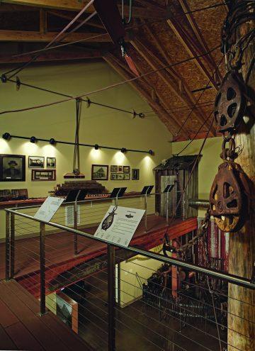 Welcome-Fall-Winter-2021-granite-falls-museum-exhibit