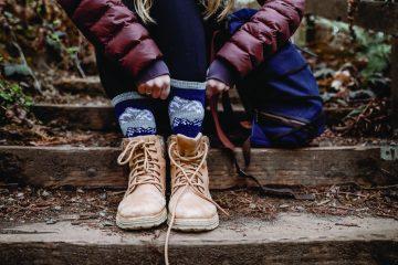Welcome-Fall-Winter-2021-rami-nasr-performance-socks