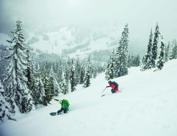 Welcome-Fall-Winter-2021-stevens-pass-skiing-snowboarding