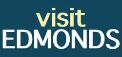 visit edmonds logo