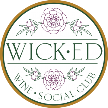 wicked wine social club