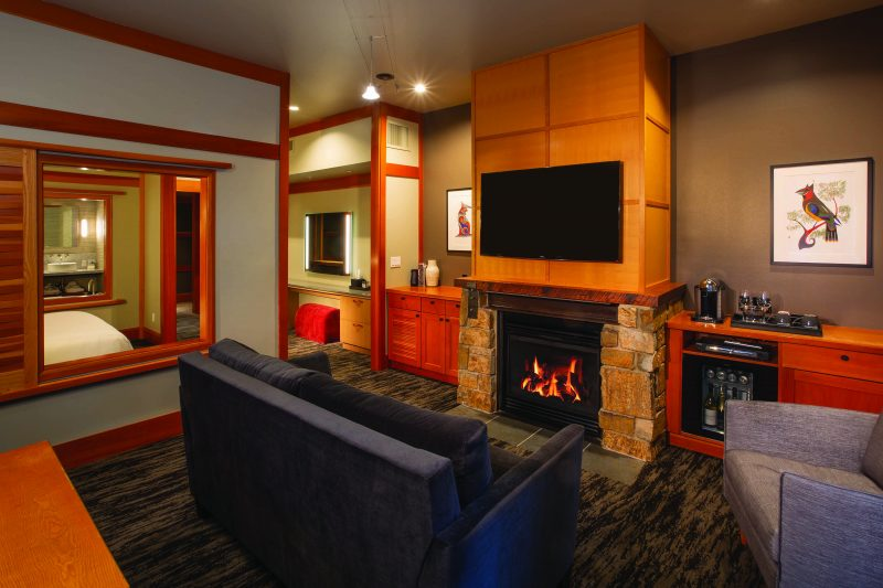 Welcome-Fall-Winter-2021-willows-lodge-suite