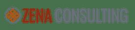zena consutling logo